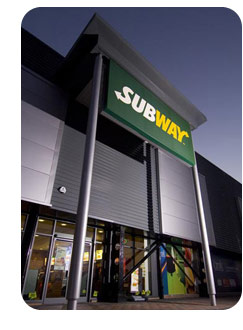 subway-store a5f9